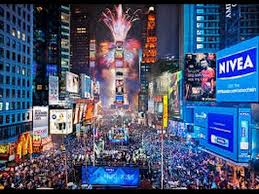new year s celebrations live usa new years 2017 celebration times square hd 1080p drop