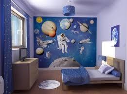 chambre a theme les 25 meilleures idées de la catégorie chambre à coucher à la