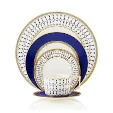 bloomingdale bridal gift registry balvery gold dot dishes search dining