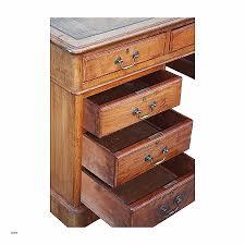 bureau gigogne dessus de bureau en cuir best of tables gigognes helen antiquités