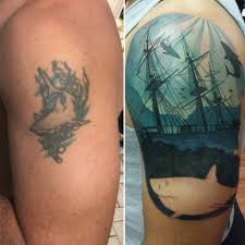 sacred rites tattoo bradenton 1 bradenton tattoo shop