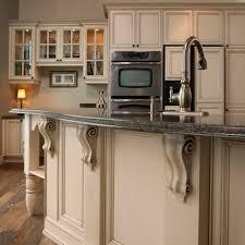 Wood Carving For Kitchens by Woodcarving For Kitchen Cabinet Designs Archives Quality