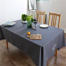 Dining Room Tablecloths by Compare Prices On French Table Cloth Online Shopping Buy Low