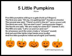 best 25 preschool fall songs ideas on preschool fall