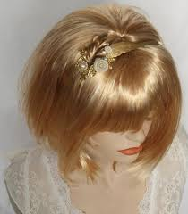 wedding headband bridal headband wedding headband bridal hairpiece wedding