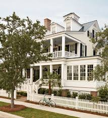 Southern Plantation Style Homes 24 Best Old Southern Style Homes Images On Pinterest Plantation