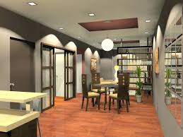 Stunning Home Design Careers s Interior Design Ideas