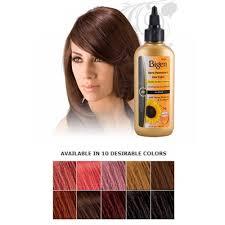 medium warm brown hair color women medium haircut