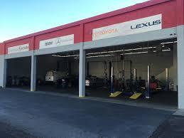 lexus body shop phoenix truck air conditioning equipment service u0026 repair in phoenix az