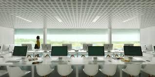 chambre des metiers arras kaan architecten with pranlas descours architects associates