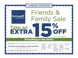Fortunoff Backyard Store Springfield Nj by Fortunoff Outdoor Store