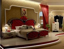 Home Furniture Bedroom Sets Acarman International Co