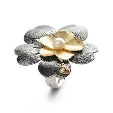 contemporary jewelry designers portugese jewelry designers contemporary portuguese jewelry