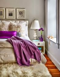 Luxury Bedroom Furniture by Best 25 Purple Master Bedroom Ideas On Pinterest Purple Bedroom