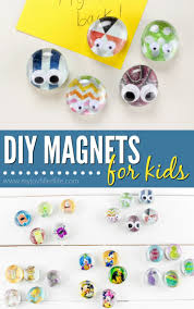 328 best kids multicultural learning u0026 crafts images on pinterest