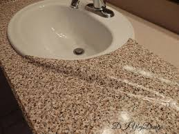 contact paper granite countertop paper fallcreekonline granite contact paper