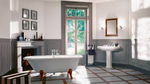 heizlüfter badezimmer heizlüfter für badezimmer elvenbride