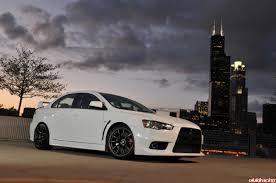 mitsubishi lancer stance stance lx coilover review ultimate guide to stance evoxforums