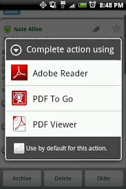 reader for android top 5 pdf reader apps for android multilizer translation