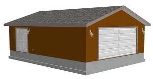 Garage Plans Sds Plans by Download Plans Rv Garage Plans