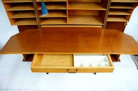 Folding Secretary Desk by Fold Away Desk Top Muallimce