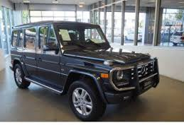 g class mercedes for sale used pre owned mercedes g class for sale j d power cars