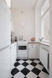 25 ways to make a small apartment seem bigger