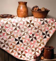 Pink And Brown Comforter Sets Pink And Brown Quilts U2013 Boltonphoenixtheatre Com
