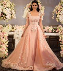 engagement dresses wonderful engagement dresses 30 with additional new dresses with