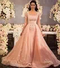 muslim engagement dresses wonderful engagement dresses 30 with additional new dresses with