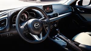 mazda 3 2015 specification price release date review