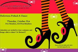 potluck invitation potluck invitation iidaemilia