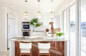 interior of a kitchen pendant lighting all ideas brilliant mini lights kitchen