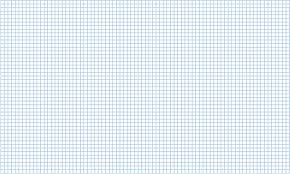 amazon com alvin quadrille paper grid pad size 17 x 22 inches