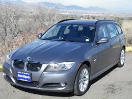 2011 bmw 328i x drive sport wagon odometer 28 338 v i n