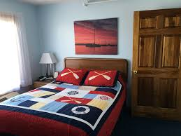 Hotel Rooms With Living Rooms by Hotel Rooms In Newport Ri Rheas Inn By The Sea
