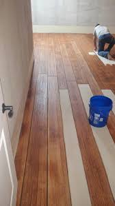 Laminate Flooring For Basement Wet Basement Flooring Waterproof Wood Flooring For Basement