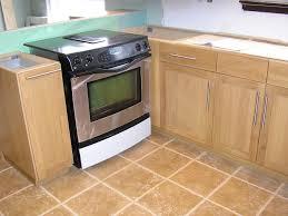 fresh kitchen range with downdraft ventilation khetkrong