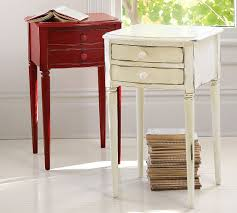 Mirrored Bedside Tables Mirrored Bedside Table Pottery Barn Placement Mirrored Bedside