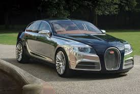 bentley concept car 2016 bentley hunaudières the bentley that became a bugatti cars uk