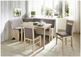 eckbank landhausstil massivholz essecke kuche modern poipuview com