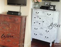 white crackle paint cabinets fabulous masters filing cabinet with 88 best crackle paint furniture