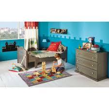 alinea chambre enfant chevalier par alinéa