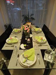 du bruit dans la cuisine rosny 2 assiette pasta du bruit dans la cuisine idée de la maison de la
