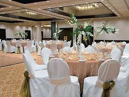 Small Wedding Venues Small Wedding Venues In Washington Small Weddings