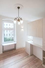 micro apartment 21 square meters flat renovated in