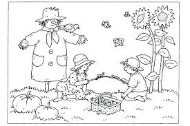 coloring pages of autumn printable fall coloring pages coachpal me
