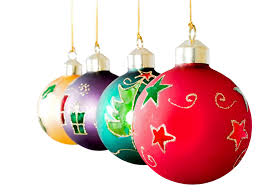 stunning christmas decorations for your home clip art library