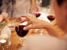 red or white wine for thanksgiving dinner here u0027s what happens when you drink red wine every night southern
