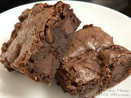 Brownies By Hervé Cuisine Http How To Brownies How To Cook Like Your Grandmother